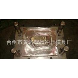 专业制造汽摩manbetx官方网站 油箱加油孔