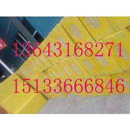 葫芦岛市室外岩棉板施工方法