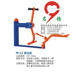 广西健身器材公园健身器材社区健身器材健身器材图片健身器材报价