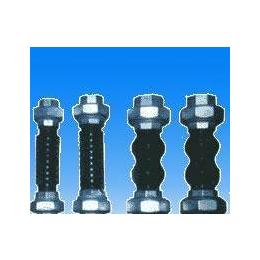 风机盘管橡胶接头价格咨询 广州风机盘管橡胶接头供应商郑州裕昌