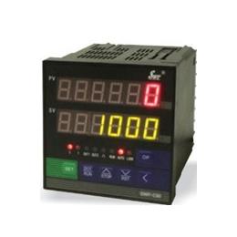 SWP-DS-C计数显示控制仪缩略图