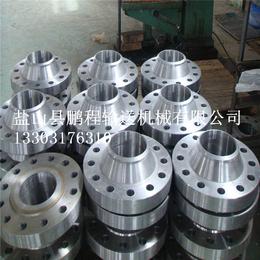 厂家直销不锈钢碳钢合金钢 对焊平焊 带颈平颈 高压变径法兰盘