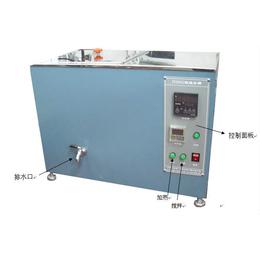 供应厂家直销ZY6002恒温水槽东莞中诺仪器