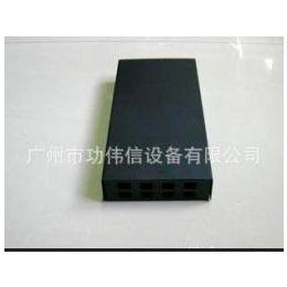 特价 供应 8口挂墙挂墙盒SC/ST/FC结构