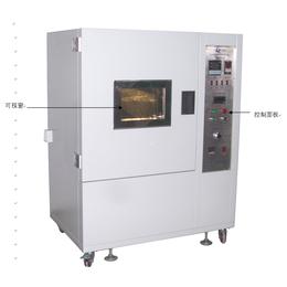 供应厂家直销ZY6011A换气式老化试验机