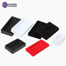 东莞包装盒定制供应烫金UV过胶个性定做纸盒礼品盒吸塑盒包装