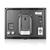 视瑞特 ST-702HSD 带SDI和HDMI摄影监视器厂家缩略图2