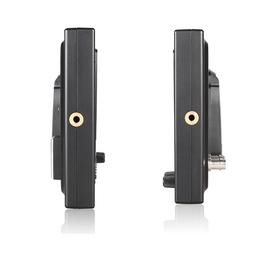 视瑞特 ST-702HSD 带SDI和HDMI摄影监视器厂家缩略图