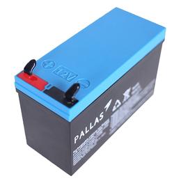 武汉12VUPS锂电池专业供应商 国际水平 质量过硬