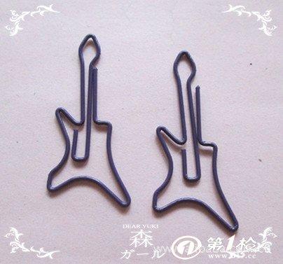 铁盒手工制作乐器