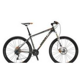 14款捷安特ATX890山地自行车 公路车 批发价格
