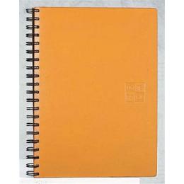 商务笔记本制作 创业文具 高端笔记本制作