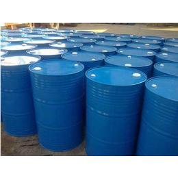 低价促销二丙二醇二丙烯酸酯57472-68-1
