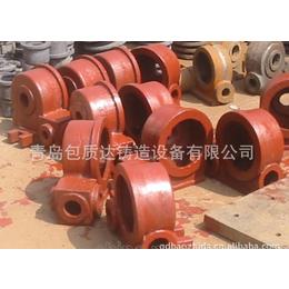 铸造设备专用铁水包 浇包 各种热处理设备