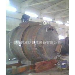 厂家供应 工业电炉金属铸造用铁水包