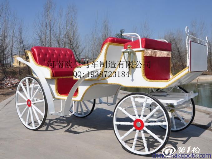 仿古马车,旅游区马车,观光区马车,结婚马车,婚礼马车,婚庆马车,欧式