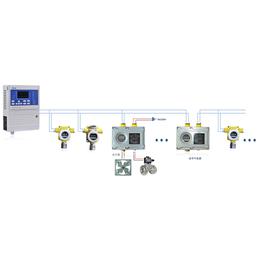 便携式煤气泄漏检测仪 煤气气体泄漏检测仪