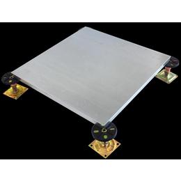 供应凌鼎OA硫酸钙架空活动地板