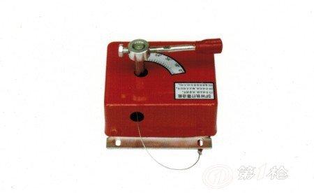 供应swf防火阀执行机构(721)厂家直销图片