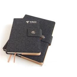活页笔记本定做|创业文具(图)|商务笔记本定做