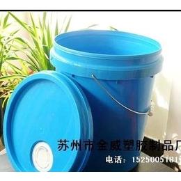 全合成蓝牌SH/CF汽车机油塑料桶