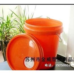 菲特SF/CD汽车机油塑料桶