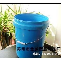 菲特SG/CD汽车机油塑料桶