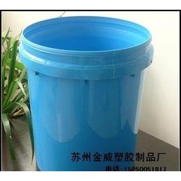 万里达出租汽车专用油塑料桶