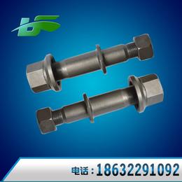 同励后轮螺丝 轮毂螺栓 厂家直销 可来图定做