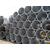 供应河北衡光桥梁预应力金属波纹涵管钢波纹涵管缩略图2