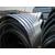 钢质波纹涵管波纹管涵洞波纹涵管 隧道用拼装波纹涵管缩略图3