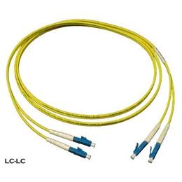慈溪市 LC-LC光纤跳线