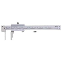 供应日本三丰536系列游标型管壁厚度卡尺536-161