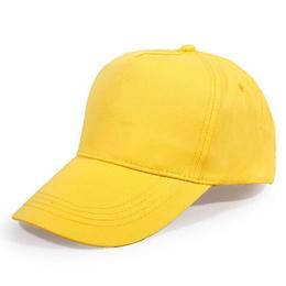 棒球帽广告帽旅游帽太阳帽帽子定做国菡帽业