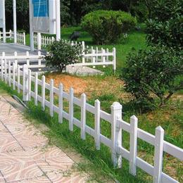 江西草坪护栏生产定制