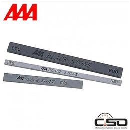买AAA日本盒装油石BLACK STONE正品来东莞必途仪器