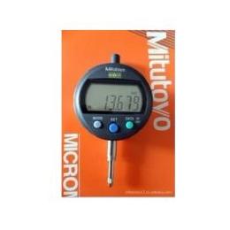 供应日本三丰543系列标准型数显指示表543-390B