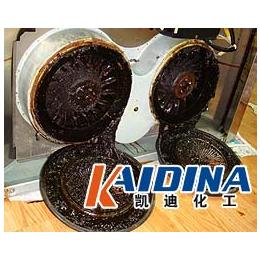 煤焦油清洗剂_焦油清洗剂_油焦清洗剂_凯迪化工KD-L214