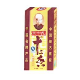 王守义十三香食品系列 批发