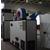 生物质颗粒热风炉 温室热风机缩略图2