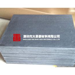 沙井福永西乡工装治具 黑色合成石 灰色合成石生产厂家