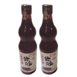 广谷酱油食品系列 批发