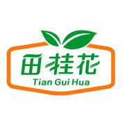江西田桂花農業有限公司