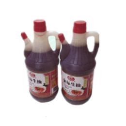 恒元酱油食品系列 批发