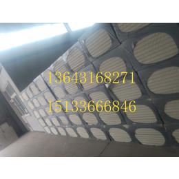 聚氨酯复合板生产工艺