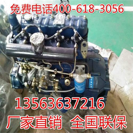 柴油机_潍坊HDWG-44柴油机_HDWG-44柴油机机体