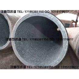 陶瓷复合管性能特点使用环境