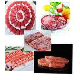 重组肉制品原料重组肉结构魔芋粉