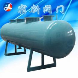 分集水器分集水器价格分集水器厂家