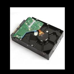 南昌芳悦电脑维修中心-硬盘维修